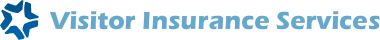visitor insurance services